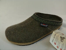 Stegmann Womens Wool Clog - L108 Stone, Many Sizes Available