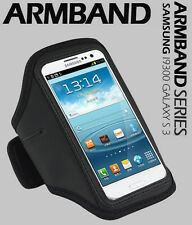 NEW STYLISH RUNNING GYM SPORTS ARMBAND CASE COVER FOR VARIOUS MOBILE PHONES