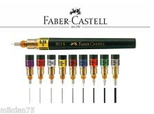 FABER CASTELL TG1-S TECHNICAL DRAWING PEN