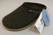 Stegmann Womens Wool Clog - L108 Marone, Many Sizes Available
