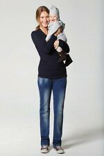 Brand new Bellybutton Maternity breastfeeding top Sizes 8 - 12