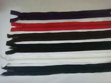 1 LONG zipper pick your color , size. Box#400 SHIP FROM U.S.A
