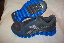 Reebok Ziglite Run Kids' Running Shoes  Boys Sizes 3.5 thru 7