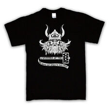 VIKING HORDE IMMIGRANT ROCK SONG UNOFFICIAL T-SHIRT MENS LADIES KIDS SIZES COLS