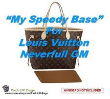 BASE SHAPER FOR LOUIS VUITTON NEVERFULL GM & SPEEDY 40
