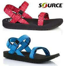 Source Classic Women Sport Hiking Sandal New Colors for 2017 Made in Israel