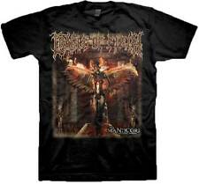 CRADLE OF FILTH - Manticore - T SHIRT S-M-L-XL Brand New - Official T Shirt