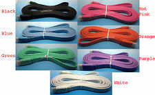 Colorful HDMI Male to Male 3m 10 Feet HDTV LCD PS3 XBOX DVD Video Cable 1080p