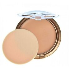 NICKA K NEW YORK MAKE UP MINERAL CREAM TO POWDER FULL COVERAGE