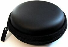 1pc Select Color Leather Case For Blackberry HS-700 655 600 500 300 Headset L52c