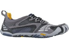 Vibram Five Fingers Komodosport LS M3752 New Men Navy Grey Castle Rock Shoes