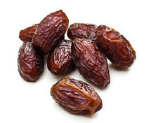 Medjool Dates with Pitts - Dried Fruit - 1 lb, 5 lbs or 10 lbs - FREE SHIPPING!!