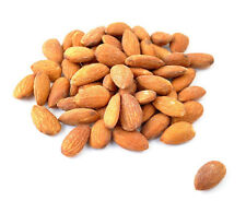 Almonds Roasted & Salted  Nuts - Snack Farms - 1 lb, or 5 lbs - FREE SHIPPING!!!