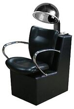 SALON DRYER AND DRYER CHAIR PACKAGE SPA BARBER STYLIST