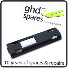BACKING PLATE HEATER HOLDER FOR GHD (ghd3 501 3.1b MK4 4.0 4.1 4.2 5.0 SS5.0)