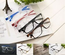 Fashion Thin Polycarbonate Lens Reading Glasses Frames +1.0 1.5 2.0 2.25 2.5 3.0