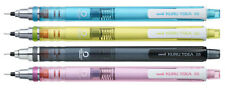 Uni-Ball Kuru Toga Mechanical Pencil 0.5MM HB Self-Sharpening M5-450T