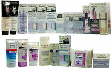 L'Oreal Dermo-Expertise, Derma Genesis Assorted Items
