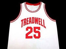 PENNY HARDAWAY TREADWELL HIGH SCHOOL JERSEY WHITE NEW ANY SIZE XS - 5XL