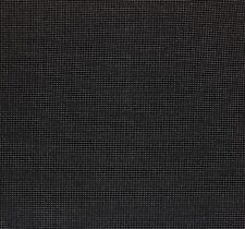 OUTDURA SPARKLE MICA BLACK SUNBRELLA TYPE OUTDOOR FURNITURE FABRIC MULTIPLE YARD