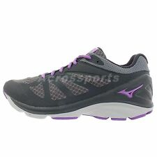 Mizuno Prima Cantabile W 2013 Womens Running Shoes X10 Runner Sneakers