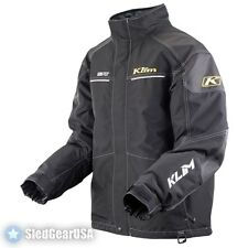 New Klim Klimate Parka Cheap Clearance Save $60 Free Shipping!