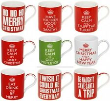 KEEP CALM CHINA  CHRISTMAS XMAS NOVELTY MUG SECRET SANTA PRESENTS GIFTS