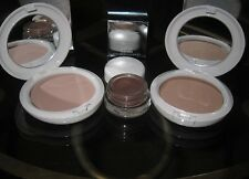 MAC GLITTER & ICE Collection Holiday 2011 NIB 100% AUTHENTIC *YOU CHOOSE*