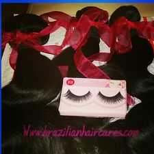 4 Bundle deal...100% PERUVIAN VIRGIN HAIR WEAVE