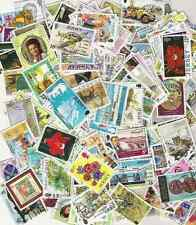 Isle of Man, Jersey & Guernsey collection used stamps 100-500