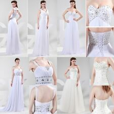 Multi-Styles Homecoming Dress Long Wedding Dress Bridesmaids Prom Formal Dresses