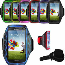 Armband Case Running Sports Jogging For Motorola Gym Exercise Sport Cover Razr