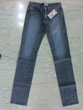 JEANS DONNA 9.2 IN OFFERTA A4