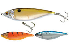 Sebile Stick Shad Salt & Sun 155SK/175SK/210SK - Big Game lures