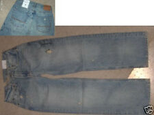 NWT American Eagle Outfitters low loose Jeans  NEW WITH TAGS