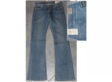 NWT AMERICAN EAGLE OUTFITTERS HIPSTER STRETCh jeans jean