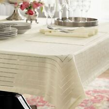 Sferra Bennett Tablecloth