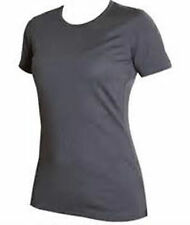 Orca Core Free Womens Short Sleeve Running Sport Triathlon Gym Top 14