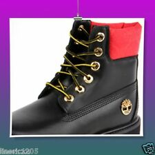 FREE SHIPPING Timberland boot laces  SHOELACE 100% MADE IN TAIWAN