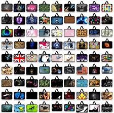 """10"""" Laptop Sleeve Carry Bag Case Pouch Cover for 10.6"""" Microsoft Surface Pro 2"""