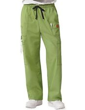 Dickies Medical Gen Flex Desert Sage Men's Utility Pant Sz S-XXL NWT