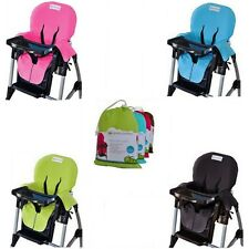 Grubby Bubby High Chair Cover For Baby Toddler Make