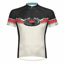 Primal Wear Sync Cycling Jersey Men's Short Sleeve with Socks bike bicycle