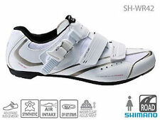 Shimano SH-WR42 Women's Road Bike Shoes