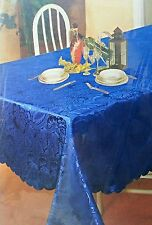 Stain-resistant tablecloth high quality 200 X 145 CM Israel Gift