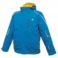WOMENS DARE2B SURMISE BLUE WATERPROOF AND BREATHABLE SKI/WINTER JACKET
