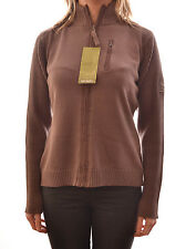 REGATTA KIRSTY II JUMPER COLOUR BROWN WK104
