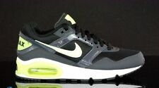 AIR MAX NAVIGATE NEW WOMENS NIKE RUNNING SHOES  LIME GREEN 454249 031