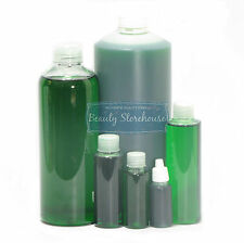 DERM GRADE GREEN PEELING OIL GPO SKIN WHITENING SMOOTHENING ROUGH DARK SPOTS