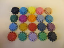 """5 Grams Inpex Wax Dye Colouring flakes. """"27colours"""" for Soy or Paraffin Wax"""